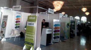 Ouverture du 1er salon national algérien du consulting